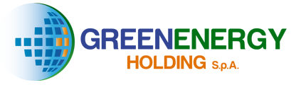 Greenenergy Holding S.p.A.